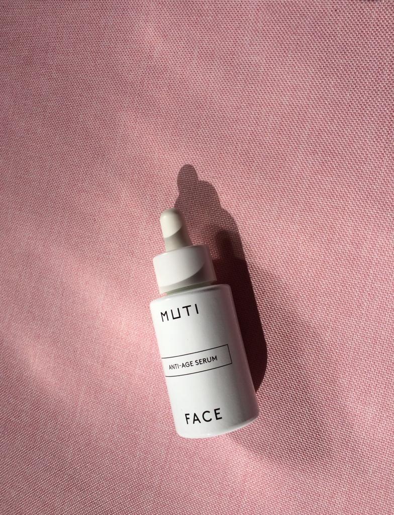 Kosmetik8